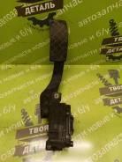 Педаль газа Audi A6C5 2003 [8D1721523A] Универсал 2.4 BDV Бензин