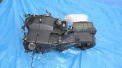 Продам печка на Honda Stream RN1 D17A