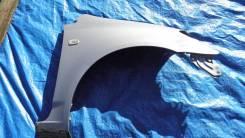 Продам крыло переднее правое на Honda Stream RN1 D17A