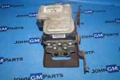 Блок ABS 89027155 Chevrolet Trailblazer
