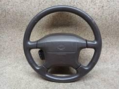 Руль Nissan Laurel GC35 [250998]