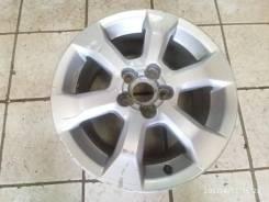 Диск литой R17 Toyota RAV4 2005-2013