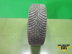Pirelli Ice Zero 2, 245/45 R19