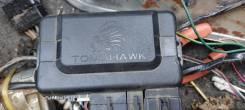 Блок управления сигнализацией tomahawk LR-1010