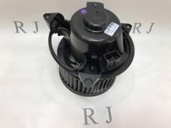 Мотор вентилятор печки Форд Фокус 1 Мондео 3