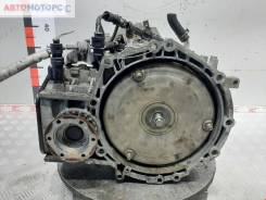 АКПП Audi A3 8L 1998, 1.9 л, дизель (FDE)