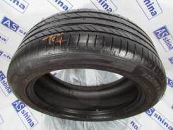 Continental ContiSportContact 5, 225/50 R18