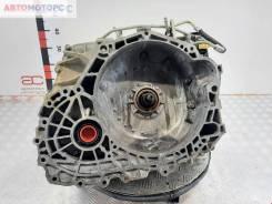 АКПП Chevrolet Equinox 2 2011, 3 л, бензин (1ABK)