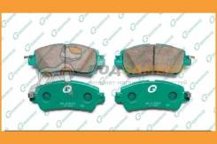 Колодки G-brake GP-03002 Gbrake / GP03002