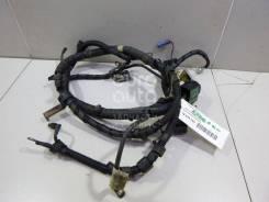 Проводка (коса) Great Wall Hover H5 4000100XK80XA