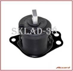 Подушка двигателя правая | гидравлическая | 2.0, 2.4 | Accord 13-18