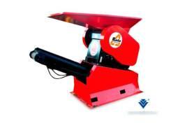 Мини-дробилка Delta Red MJC3000