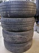 Michelin Latitude Tour HP, 215/70r16