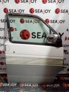 Дверь Mazda Bongo Friendee SGLR WLT, передняя правая