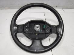 Руль для Airbag Renault Logan (2005-2014), 6001548764