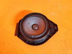 Динамик задней двери Chevrolet Tahoe 3 (07-12 гг)