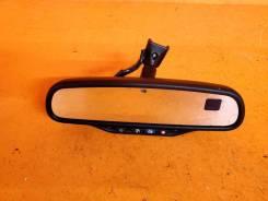 Зеркало заднего вида Chevrolet Tahoe 3 (07-12 гг)