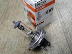 Лампа H4 12V 60/55W 64193 Osram original