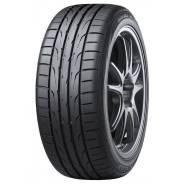 Dunlop, 225/45 R17 94W