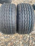 Dunlop SP LT 5, LT 235/50 R13.5 102L