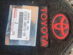 Кольцо уплотнительное Toyota