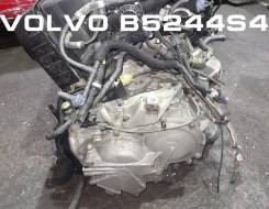 АКПП Volvo B5244S4 | Установка Гарантия Кредит AW55-5051SN