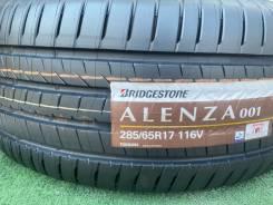 Bridgestone Alenza 001, 285/65R17 116V