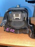Подушка двигателя Nissan Note E12 HR12