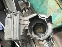 Корпус моторчика печки Forester sf5