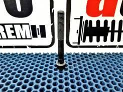 Болт блока цилиндров Nissan QG#