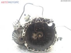 МКПП 5-ст. Rover 75, 2000, 2.5 л, бензин