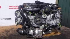 Двигатель Subaru Levorg VM4 FB16T J949277 2014 104U138 Subaru Levorg