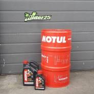 Масло моторное Motul мото 7100 4T 10W-40 100% Синтетика на Розлив