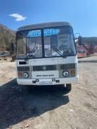 ПАЗ 3206, 2011