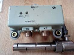 Прибор контроля уровня масла ПКУ-М судовой 2010г