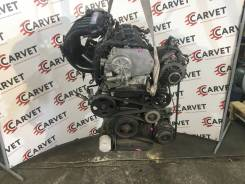 Двигатель QR25 / QR25DE Nissan X-Trail T30 2,5 л 162 л. с.