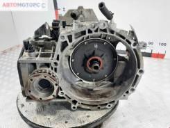 АКПП Audi A3 8L 1997, 1.8 л, бензин (DMN)