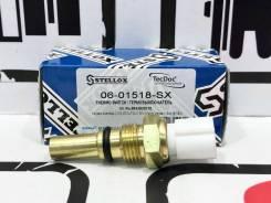 Датчик температуры Toyota 3S-FE 3S-GTE 1/2NZ-FE