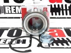 Подшипник ступицы передний Citroen C3 05/11- C4 04/11-