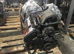 Двигатель Volkswagen Passat B5 Audi A4 2,0 л 130 л. с. ALT