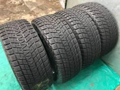 Bridgestone Blizzak DM-V1, 285/60 R18 =Made in Japan=