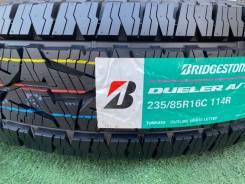Bridgestone Dueler A/T 001, 235/85R16C 114R