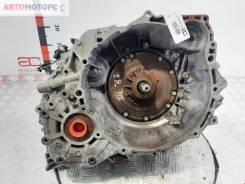 АКПП Volvo S70 V70 2 2001, 2.4 л, бензин (55-50SN)