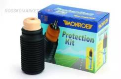Комплект пылезащитный Monroe 'PK124
