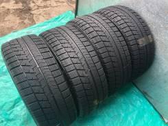 Bridgestone Blizzak VRX, 205/50 R17 =Made in Japan=