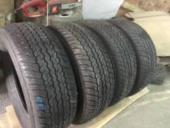 Dunlop Grandtrek AT25, 285 60 18