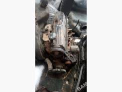 Двигатель Ford Sierra 1987 [1194775691]