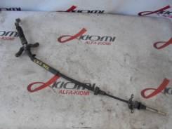 Трос переключения КПП Honda Ascot, Inspire, Rafaga, Vigor
