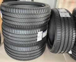 Michelin Primacy 4, 225/40 R18