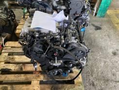 Двигатель 2,7л G6EA для Hyundai Santa Fe Контракт